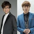 お笑い芸人にイケメン声優など『怪盗グルー』最新作の日本語吹替版は豪華声優陣に!