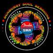 FENDER×SMA、ライブイベント「SUNBURST SOUL SESSIONS」SPムービー第1弾配信