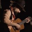 """名曲『ビリー・ジーン』を""""西部劇風アレンジ""""でギター演奏してみた"""