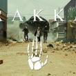 『第9地区』ニール・ブロムカンプの最新SF短編『Rakka』が無料配信