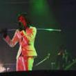 PIERROT、ピエラー熱狂8年半ぶり復活ライブを凝縮