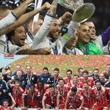 英誌が「世界で最も影響力のあるサッカー選手500人」を選出…レアルから最多19人が選出