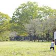 魅力いっぱい。架空の国家「銀河連邦」に所属する、秋田県能代市