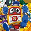 TVアニメ『ヘボット!』がまさかの声優募集!この夏休みに、アフレコ体験で思い出作りヘボ!!