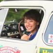コドラって何をするドライバーですか? エムリット小島なつきさんに聞いてみた。【Great Race 2017】