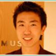 ユニバーサルが新人アーティスト発掘オーディション・システムをスタート ユニバーサル ミュージック合同会社 ユニバーサルJ A&R 1部 猪田彰司氏インタビュー