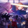 劇場版『Fate/stay night[Heaven's Feel]』杉山紀彰さん・奈須きのこ氏らのコメント到着! 第1章予告第2弾も解禁