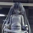 『ヨスガノソラ』スカートをたくし上げたシチュエーションがステキな春日野穹の原型が公開!