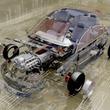 中国自動車市場を支えてきたのは「日本メーカーのエンジンだ」=中国