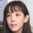 鈴木早智子、9年ぶりドラマ出演にミスキャストの声が上がる「ホラーな理由」
