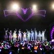 『美男高校地球防衛部LOVE!LOVE!』による初のCGライブ「美男高校地球防衛部LOVE!CG LIVE!」の追加公演が決定!