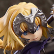 『Fate/Apocrypha』ジャンヌ・ダルクが7月11日より予約受付開始!