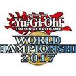 「遊☆戯☆王」の世界大会「Yu-Gi-Oh!WORLD CHAMPIONSHIP 2017」決勝大会が8月13日に東京・品川で開催。1200名の観戦者を募集