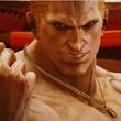 【速報】[EVO2017]「鉄拳7」と「餓狼伝説」がまさかのコラボ。新キャラクター,ギース・ハワードが電撃参戦