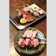 【一杯酒場】神奈川県・横浜市都筑「ゆら亭」