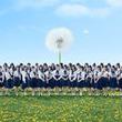 メンバー同士で新ユニット結成可、AKB48グループじゃんけん大会