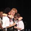 みやびちゃん、変わらぬアイドルオーラで観客を魅了! PINK CRES.初ワンマン大成功