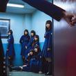 """欅坂46キャプテン菅井友香、""""ネタ帳""""にエピソードぎっしり!努力家の素顔明らかに"""