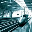 中国高速鉄道の「あの事故」から6年、もうそろそろ「走行速度を引き上げても・・・」=中国報道