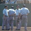 【高校野球】優勝かと思ったら振り逃げ成立。長崎大会決勝で大事件未遂……! 意外と難しい「振り逃げ」のルール