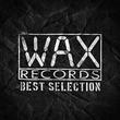 INU、THE STALIN、FRICTION、S.O.B、P-MODELら収録!WAXレコードの軌跡を1枚に