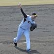【プロ野球】この世で一人の胴上げ投手も? 今季もメッセンジャーが活躍する阪神、過去の優良助っ人にズームイン!