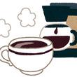 飲むと勃起し性欲が収まらなくなるコーヒーを販売し返金対応