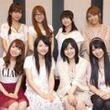 三上枝織さんや大坪由佳さんら『ゆるゆり♪♪』キャスト8名のコメントが到着!
