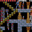 『IN THE WAKE OF VAMPIRE』ゲームギアの傑作ホラーアクションがバーチャルコンソールに!