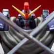 『新機動戦記ガンダムW Endless Waltz』ガンダムサンドロック改 EWがMGシリーズでついにガンプラ化!