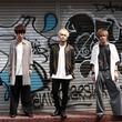 鈴木Daichi秀行主催レーベル×UNorder musicによるコンテスト開催 Non Stop Rabbitがゲスト出演