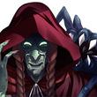 """神話構想RPG「The Lost Child」の「ルルイエロード」は,""""帰還アイテム使用不能""""などの特殊ルールが支配する高難度ダンジョン"""