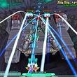 シューティングゲーム「レイクライシス」初のスマホ版が8月9日にリリース。9月10日まではセール価格の1200円で購入可能