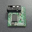 ヤマハのFM音源LSIを搭載した電子工作用基板がウダデンシから登場。スイッチサイエンスと秋月電子通商から発売