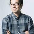 「下北沢ダイハード」第3話脚本・松井周の変態性とは?