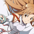 「ソードアート・オンライン コード・レジスタ」のビジュアルブックと,カナイセイジ氏が手がけるアナログゲームのセットが10月7日に発売