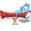 """PS4版「ドラゴンクエストX オンライン」の先行体験版が配信開始。「ドラゴンクエストXI」に""""ふっかつのじゅもん""""を入力しよう"""
