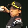 菅野、巨人投手では斎藤雅樹氏以来27年ぶりの1シーズン2度目月間MVP