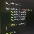 プログラミング言語別平均年収 Rubyは4位で562万円、Javaは6位で522万円