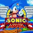 「ソニックマニア」に収録されるスペシャルステージ,ボーナスステージ,タイムアタックモードを紹介するプレイ動画が公開