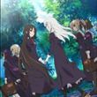 OVA「乙女はお姉さまに恋してる~2人のエルダー~THE ANIMATION」先行上映&キャストミニトークイベント開催決定!!