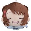 『BanG Dream!』の寝そべりぬいぐるみ第2弾!第1弾と合わせて「Poppin'Party」を結成しよう!
