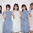 アンカーレディ、初テレビでレディーゴー!!(1)