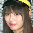 内田理央、CM「女豹扮装」とドラマ「紺色スーツ」どっちの姿も萌える!