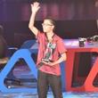 「遊☆戯☆王」の世界選手権「Yu-Gi-Oh! World Championship 2017」決勝大会の模様をレポート。一般の部の優勝者は辻村涼介選手