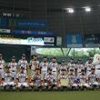 第6回ライオンズカップ開催、栃木さくらボーイズが劇的サヨナラで優勝