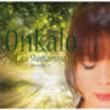 島みやえい子、1年半ぶりニューシングルを世界発売