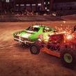 『DiRT Showdown』最新スクリーンショットとダメージの詳細が公開