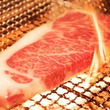 A5松阪牛ステーキがほぼ原価! 「RUMP CAP」7店舗で肉祭り