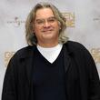 「ボーン」シリーズ監督が2011年連続テロ映画化へ